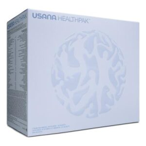 USANA HealthPak Belgique - USANA Belgique - USANA Heath Sciences Europe